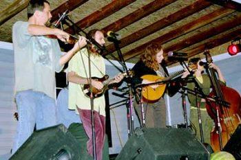 mountain music 8